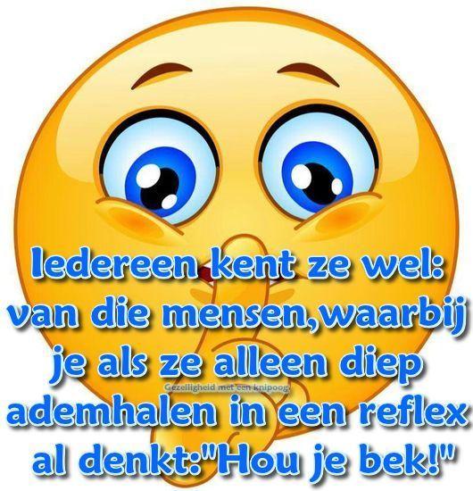 grappige spreuken facebook Facebook Spreuken Humor   ARCHIDEV grappige spreuken facebook