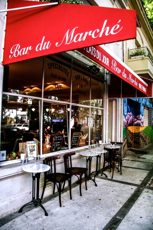 47 best buenos aires food and drink images on pinterest for 788 food bar argentina