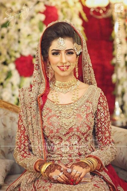 Image result for pakistani wedding pics on facebook