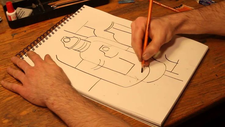 How to Draw Cubism Art. Part of the series: Drawing Projects. Cubism art involves using pencils to create a variety of objects from as many sides as possible...