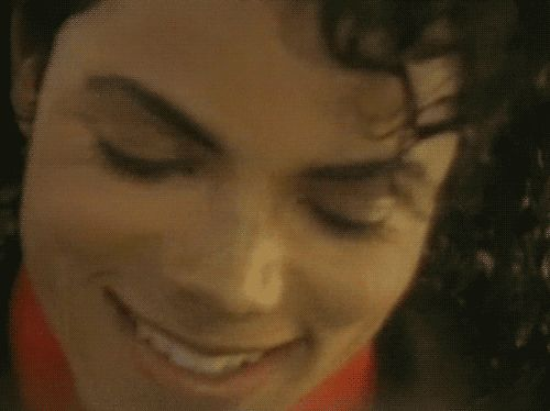 WiffleGif has the awesome gifs on the internets. michael joseph jackson michael jackson gifs, reaction gifs, cat gifs, and so much more.