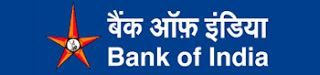 Bank Ifsc Code : Bank of India Bank Ifsc Code, Branches Contact Det...