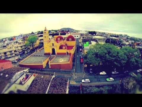 Xalapa Veracruz, Paisajes, Musica, Alegria, Son Jarocho y Mucho Màs. - YouTube