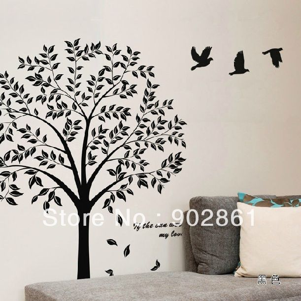184 mejores im genes de pintura pared en pinterest for Espejos murales decorativos