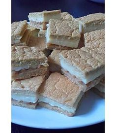 Mindig hálásak a fogyókúrázók, ha felbukkan egy új, finomnak tűnő recept. De ez a vaníliakrémes almás pite most a legnagyobb kedvenc, még...