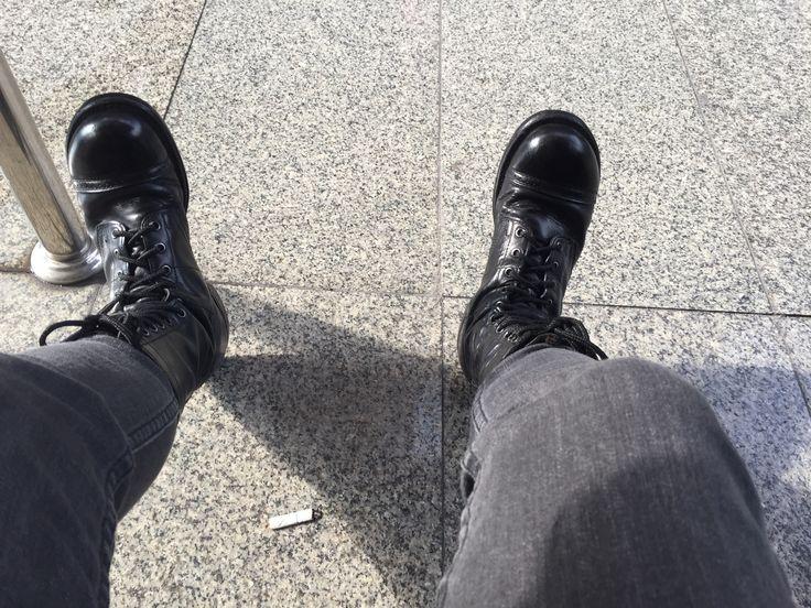 Corcoran 1500 Men S 10 Quot Original Jump Boots 8d My