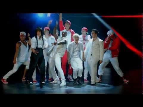 Australia's Got Talent 2012 All Stars Promo Trailer
