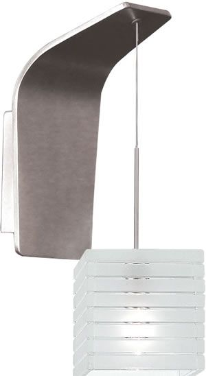 WAC Lighting Quick Connect Customizable Wall Sconces - Brand Lighting Discount Lighting - Call Brand Lighting Sales 800-585-1285 to ask for your best price!