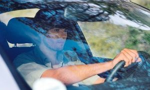 Groupon - Driver's License Packages or Manual Transmission Course at Motivation Driving School (Up to 53% Off) in Motivation Driving School. Groupon deal price: $39
