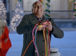 Old Navy Goes All The Way With the Griswolds for the Holidays: http://adage.com/article/cmo-strategy/navy-taps-griswolds-holiday-campaign/238439/?utm_source=mediaworks_medium=newsletter_campaign=adage#