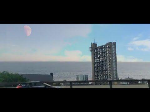 ▶ Damon Albarn - Heavy Seas Of Love (Official Video) - YouTube