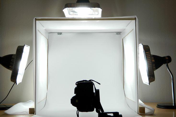 Większość klientów dokonuje wyboru o zakupie w sposób wzrokowy - z tego też względu tak istotne są dobre i ładne zdjęcia sprzedawanych produktów. Zaufaj naszemu doświadczeniu, a my przygotujemy profesjonalne zdjęcia oferowanego przez Ciebie towaru :)  792 817 241  biuro@e-prom.com.pl e-prom.com.pl  #fotografiareklamowa #reklama #zdjęcia #dobrezdjęcia #profesjonalnasesja #zdjęciaproduktów #marketinginternetowy