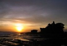 Bali tourism authority: Welcome to wonderful Bali