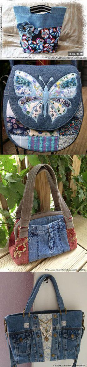 awesome Top Summer Projects for Tuesday #crafts #DIY Check more at http://boxroundup.com/2016/07/12/top-summer-projects-tuesday-crafts-diy/