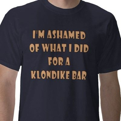 58 best Funny Custom T-Shirts images on Pinterest | Funny shirts ...