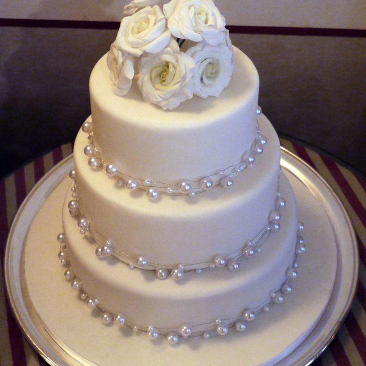 18 Inch Cake Stand, Discount Wedding Cake Stands, Elegant Wedding Cake Stands, Gold Wedding Cake Stand, Rustic Wedding Cake Stands, Wedding Cake Plateau, Wedding Cake Stand Rental, Wedding Cake Stands For Sale #wedding cake #http://bridalscake.com
