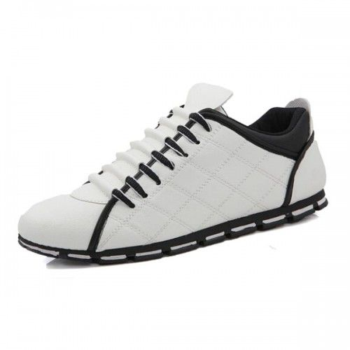 25 best ideas about baskets homme on basket homme chaussure sport homme and