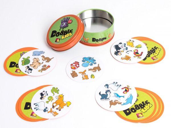 Dobble Kids - Szukaj w Google