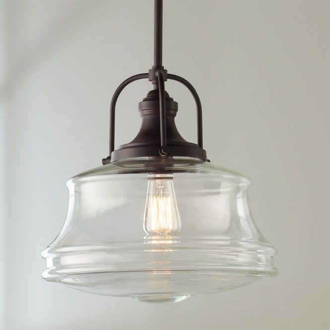 Best 25 Kitchen Pendant Lighting Ideas On Pinterest