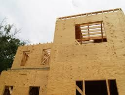 25 best ideas about roof sheathing on pinterest for Exterior wall sheeting