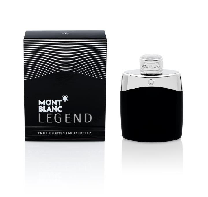 18 best montblanc fragrances collection images on pinterest fragrances perfume and fragrance. Black Bedroom Furniture Sets. Home Design Ideas