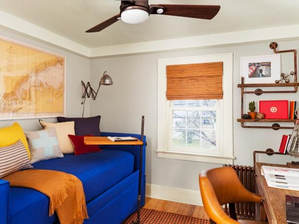 Small Space Design Bedroom 130 best small spaces images on pinterest | design styles