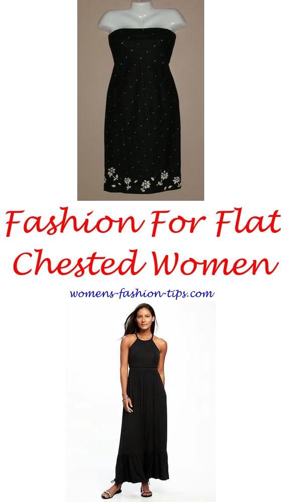 autumn fashion for women - disco outfit ideas for women.women fashion online shop women fashion sneaker fashion cycling shorts women 7566169822