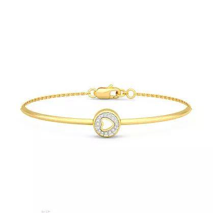 The Cailsey Bracelet