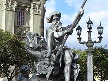 https://fr.wikipedia.org/wiki/Neptune_(mythologie)