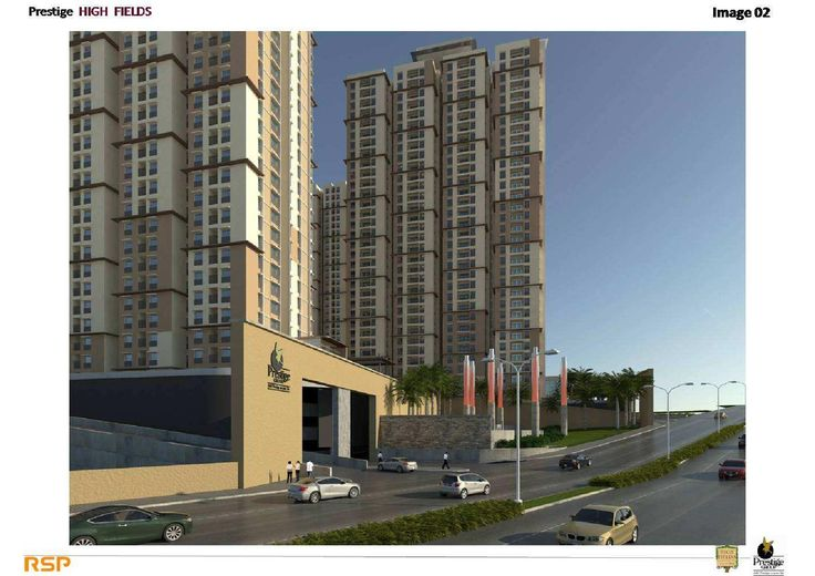 http://www.zapatag.com/profile/183577  Read This About Western Avenue Kolte Patil Wakad,  Kolte Patil Western Avenue Prices,Kolte Patil Western Avenue Rate
