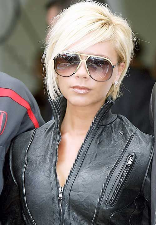 victoria beckham bob haircut 25 best ideas about s hairstyles on 2249 | 3050ee01befe04e777abef32be707493