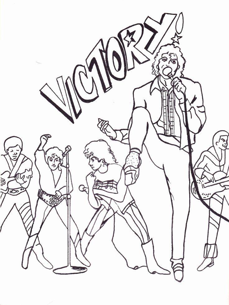 32 Michaels Coloring Books Coloring Books Star Wars Coloring Book Michael Jackson Drawings