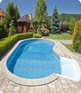 32 best images about pool on pinterest deck sealer for Garden elephant pool