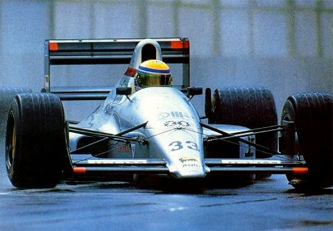 Phoenix 1990, Qualifying -  http://www.f1rejects.com/teams/eurobrun/large/90-phoenix-rm-1.jpg