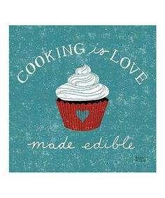 Baking day with kids! On patisse avec les enfants!