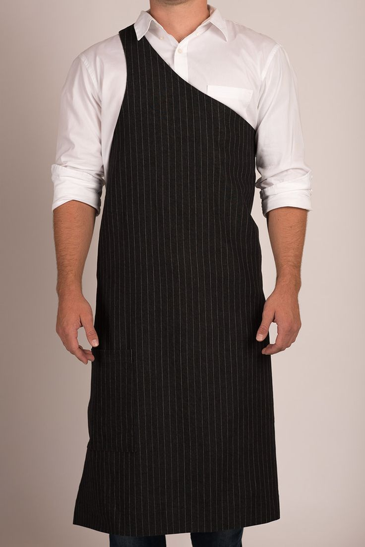 Plain white apron nz - Adam And Jackie Have Come Together To Create This Apron And Are Calling It The Broken