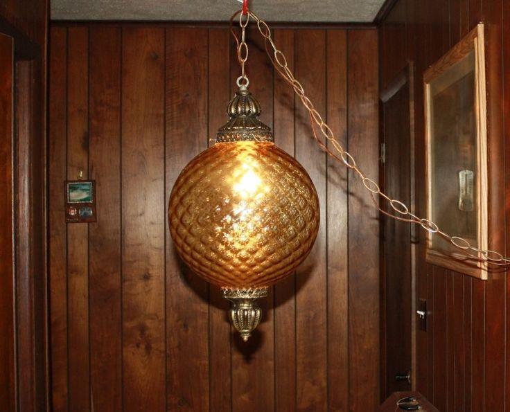 17 best images about lamps i love on pinterest hanging lights 1960s and pole lamps. Black Bedroom Furniture Sets. Home Design Ideas