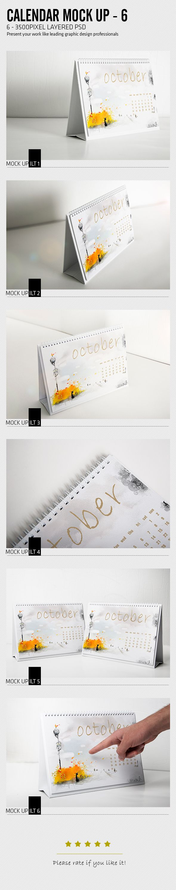 calender mock up, desk calender mockup 	calendar, calendar mockup, date, day, design, desk, desk calendar, editable, field, fully, horizontal calendar, layer, mock-up, mockup, object, office, page, perspective, presentation, print, psd, realistic, size, smart, standart, stationery, template