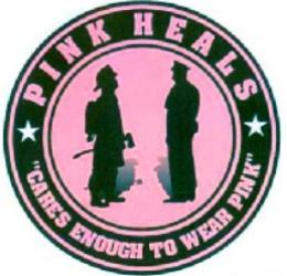 http://www.examiner.com/article/pink-heals-tour-2012