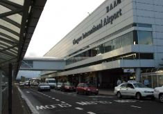 Glasgow Airport Transfers - book directly, best prices, top service