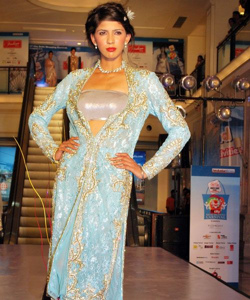 Exclusive Range of Designer Dresses for womens....   Check out in rakhitarak.....  http://www.rakhitarak.com/