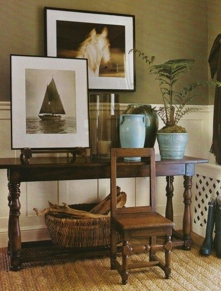 1000 Ideas About Nautical Home Office Furniture On Pinterest