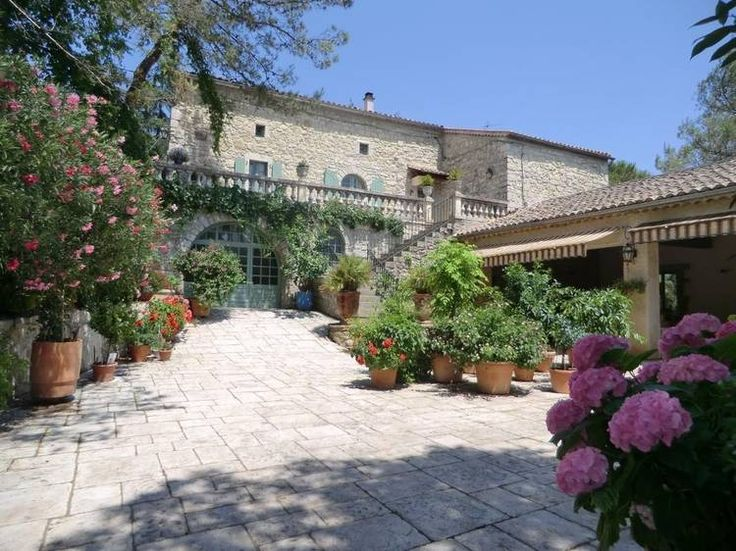 36 best images about les chambres d h 244 tes on baroque places and villas