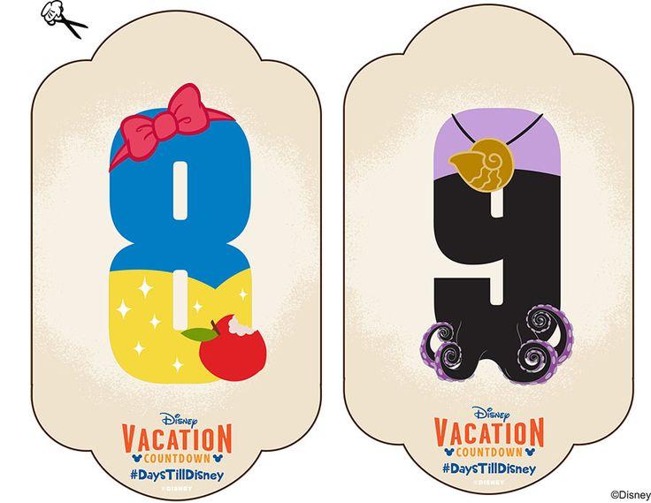 Disney Parks Blog - The official blog for Disneyland Resort, Walt Disney World and Disney Cruise Line