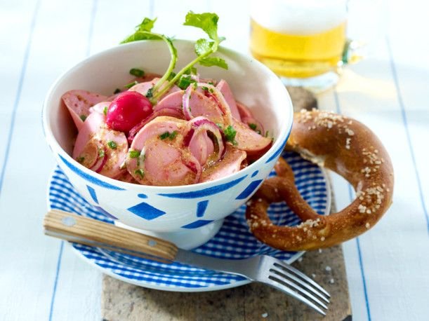 Kalte kuche deutsch