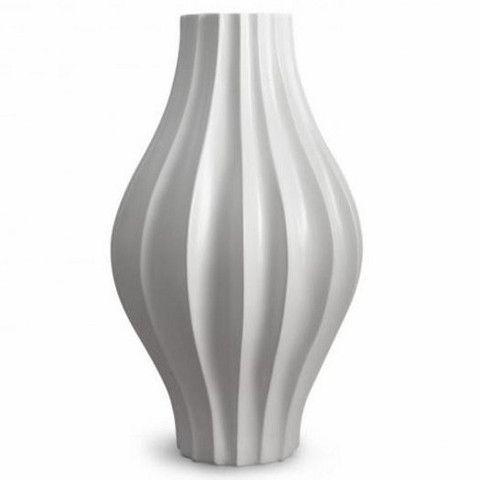 Belly vase | Soul Home Interior Design Store