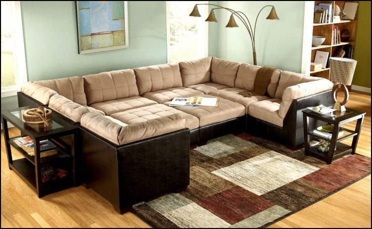 Good Couches for Cheap