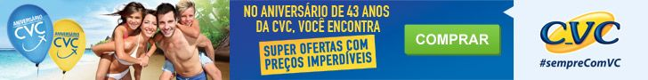 CVC: a melhor operadora de turismo da América Latina  #cvc #cvccruzeiros #cvcpacotes #cvcpassagens #cvcturismo #cvcviagens #Hotéis #melhoresdestinos #msccruzeiros #pacotescvc #passagens #turismo #viagens #viagensbaratas