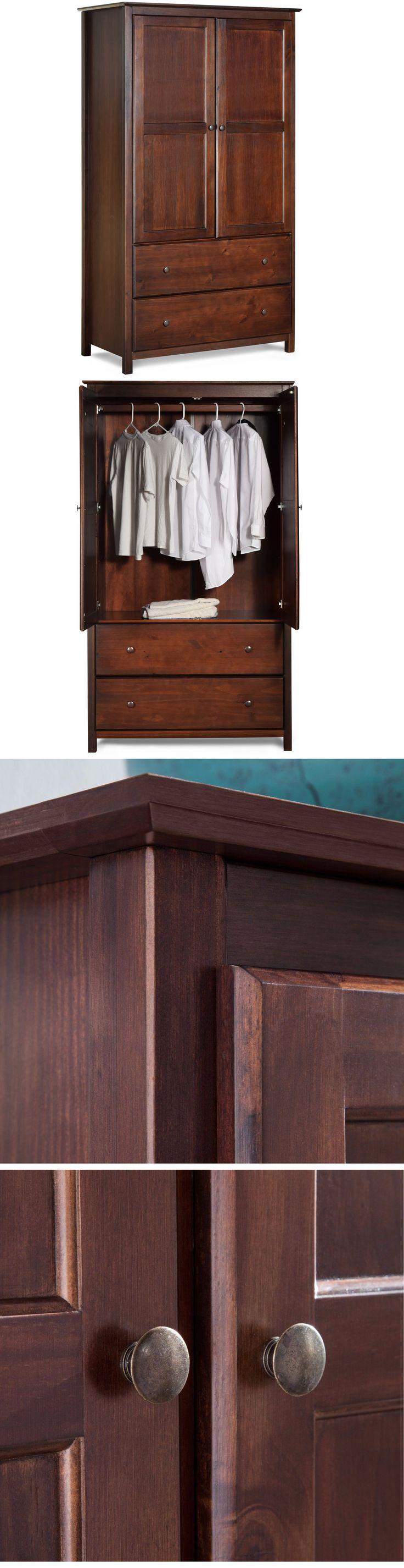 best 10+ discount bedroom furniture ideas on pinterest | buy