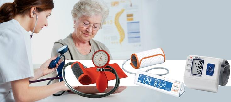Ihr neues Blutdruckmessgerät finden Sie bei Praxisdienst zum besonders günstigen Preis!  #blutdruckmessgerät #praxisbedarf #praxisdienst